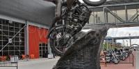 0202-Skulptur_quadr