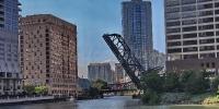 0302-ChicagoRiver