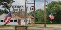 0603-WagonWheel