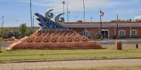 0908-Tucumcari
