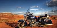 1207-Harley