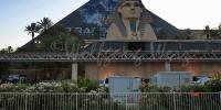 1504-Luxor