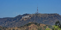 2101-HollywoodSign