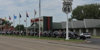 Route66-2015_080