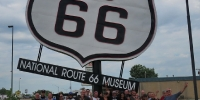 Route66-2015_083