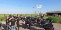 Route66-2015_128