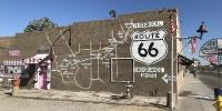 Route66-DelFuegos2018_127