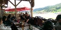 Südtirol2016_03