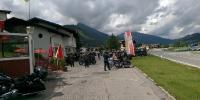 Südtirol2016_07