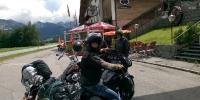 Südtirol2016_09