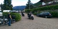 Südtirol2016_15