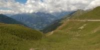 Südtirol2016_24