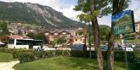 Südtirol2016_49