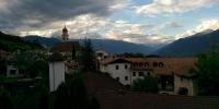 Südtirol2016_52