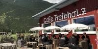 Südtirol2018_02